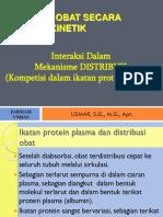 04 Interaksi DISTRIBUSI.pptx