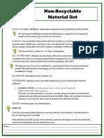 Non_Recyclable_List.pdf