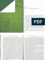 Guidano & Quiñones - El Modelo Cognitivo Postracionalista