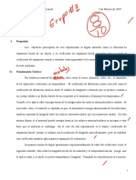 EXPERIMENTO 1 GRUPO 2 SECCION VG1 (2) (1).pdf