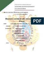 bancocentraldereservadelperu-131117223307-phpapp01