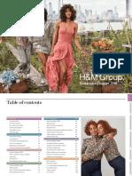 HM_Group_SustainabilityReport_2018_ FullReport.pdf