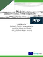 WP 2 2 1 Energy Management