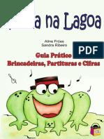 Guia de Atividades do Livro Festa na Lagoa-1.pdf