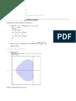 Explicit Total Variation Diminishing Runge Kutta Diffusive Stability