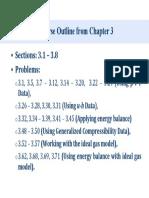 RevisedCh3-CourseOutline.pdf