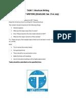 TASK 1 (content writing)(1).pdf