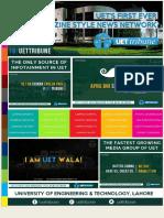 Term and Conditions UET Tribune.pdf