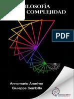 Gembillo-Anselmo_Filosofia-de-la-complejidad-ISBN-978-987-46964-2-7