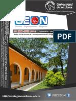 9. Construcción de Un Modelo de Desarrollo Sostenible Para El Municipio de Lejanías - Meta de Manera Concertada Con Los Actores Territoriales Para La Vigencia 2016 – 2019
