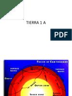 TIERRA 1 A.pptx