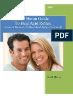 Acid_Reflux_ebook.pdf