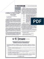 TABLA-FLETES CLASE 4.pdf