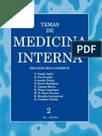 Medicina Interna Roca 2