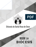 723-3342-1-PB (1).pdf