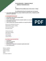 Exposisicon gerencia financiera.pdf