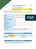 449-2013-09-10-603423 Análisis contenido(1)