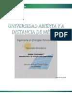 ETFT_U1_A1_ANTP.pdf