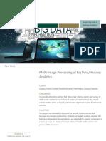 Cloud & Big Data IP