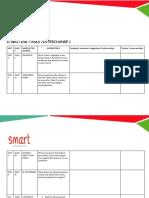 Interchange 1 Writing Tasks(1)