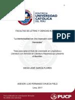 García_Flores_Intertextualidad_impecable.pdf