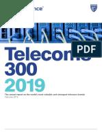 Telecoms 300 Locked 1