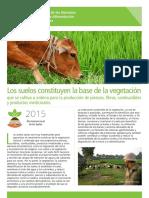 Arti_culo_Los_suelos_constituyen_la_base_de_la_vegetacio_n.pdf