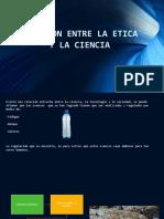 relacion entre etica y sociedad.pptx