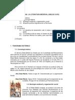 Texto Documento Secuencia 3 Definitivo_con Fotos.doc