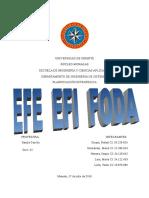 Elementosconstitutivosdelestado 150623164512 Lva1 App6892