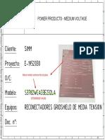 E-1952030 - Desenho padrão Gridshild - Comentado.pdf