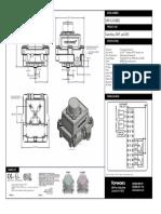 DXP-L21GNEB-190513122520