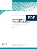 WSP_ImprovingMeasures_HWWS