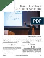 rnoti-p303.pdf