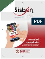 Manual Encuestador_VF.pdf