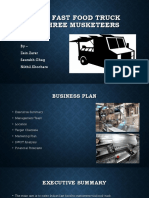 INDIAN_FAST_FOOD_TRUCK_PPT.pdf