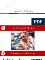 1.-Sales-Strategies-PPT_NB.pptx
