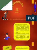 1  NIIF  PYMES (1).pptx