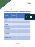 SelfAppraisal Form FundCorps (1)