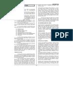 Livro 2 Linux