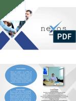 PPT Evaluación de Proyectos.