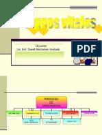 SIGNOS VITALES.pptx