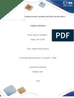 Tarea 1. Métodos Primal y Dual_ Farley Gonzalez
