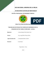 Informe PORTA - CORREGIDO (Autoguardado)