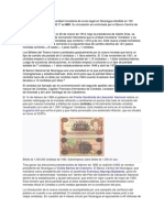 moneda Córdoba nicaragüense.docx