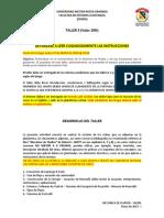 TALLER 3_Mec_Fluidos_2019-I.pdf