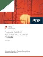 programa-brasileiro-de-celulas-a-combustivel.pdf