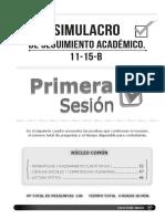 Copia de 2015_11-15-B_Matematicas y Raz. Cuant I.pdf