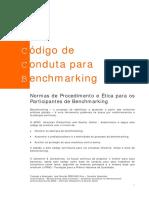 documentacao%5Carquivo28 (1).pdf