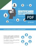 Ebook - Identificando Perfis Comportamentais-1.pdf